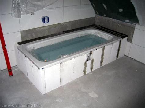 badewanne montage sanit 228 rtechnik citadelle21 de coesfeld