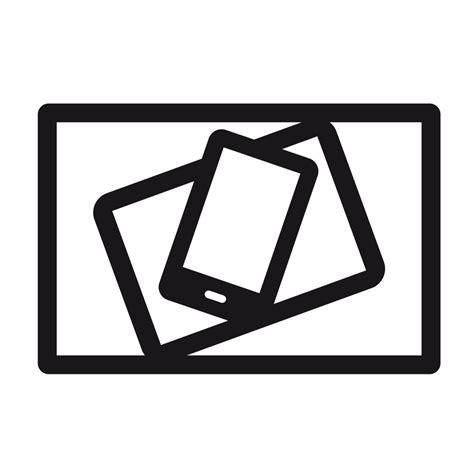 responsive web design wikipedia fichier responsive web design logo svg wikip 233 dia