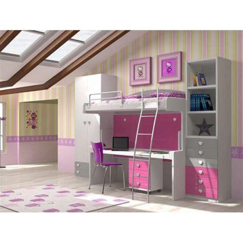 camas abatibles horizontales con escritorio literas abatibles con escritorio literas abatibles