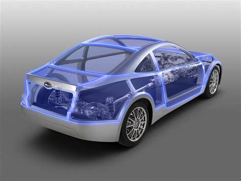 subaru car pics car pictures subaru boxer sports car architecture 2011