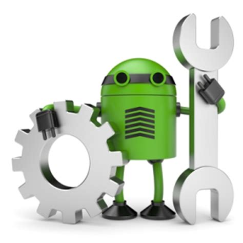 tools for android 6 useful tools for android application development