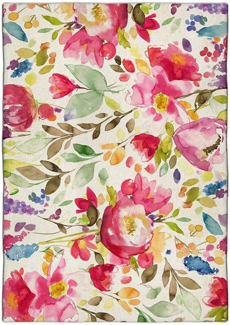 rugs floral roselawnlutheran