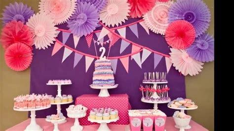 10 year birthday ideas 10 fashionable birthday ideas for 3 year