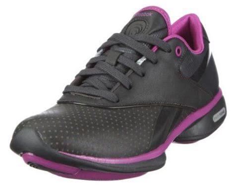 Harga Reebok Royal Classic Jogger reebok easytone chaussures