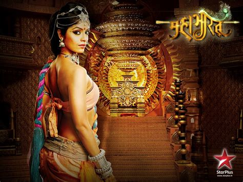 film mahabarata karna gugur mahabharat the most expensive serial on indian tv