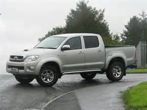 Toyota Diesel For Sale Usa Used Toyota Hilux For Sale In Usa Autos Post