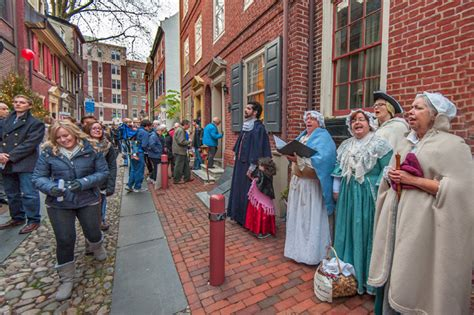 elfreth s alley roundup your complete guide to 2014 holiday season
