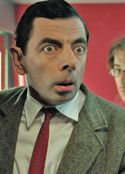 actor who looks like mr bean 38 best images about mr bean on pinterest cars rowan