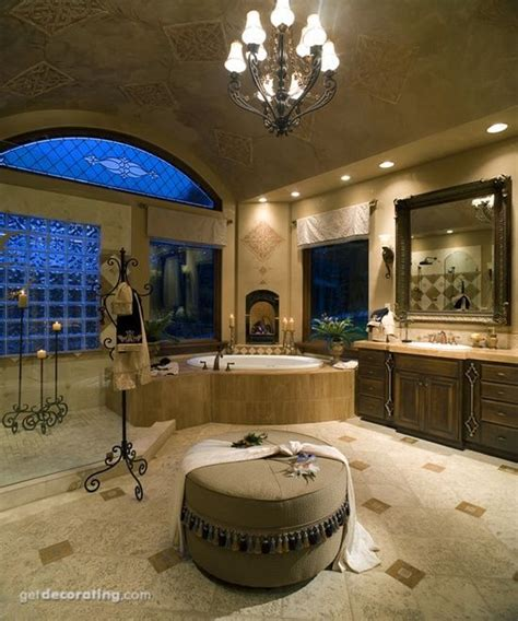 million dollar bathroom designs 25 best million dollar bathrooms images on pinterest