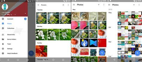 hands free la nueva aplicaci n de google que permite pagar sin usar as 237 ser 225 la nueva aplicaci 243 n de google fotos