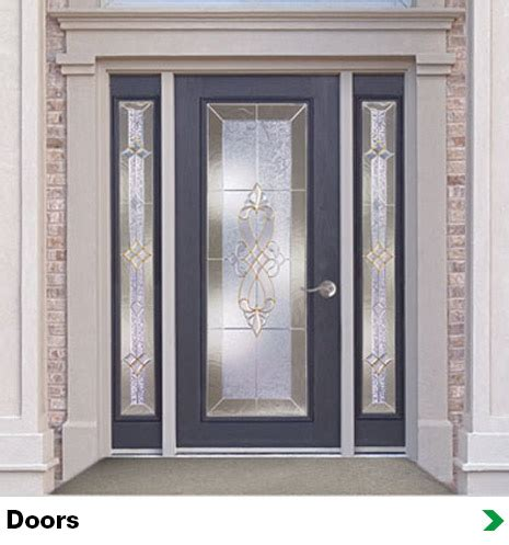 Exterior Door 187 Menards Exterior Doors Inspiring Photos Menards Exterior Doors