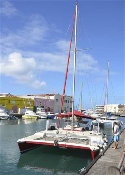 best catamaran trips barbados stiletto picture of stiletto catamaran sailing cruises