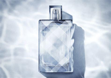 Parfum Original Bberry Brit Splash For Him 100 Ml 100 Original 1 burberry brit splash for burberry cologne a new