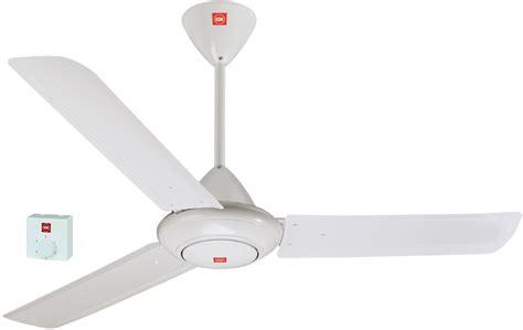 Kdk Exhaust Fan 30 Rqn5 12 Inch kdk 3 blade ceiling fan 150cm m60sg white fans ventilation air quality horme singapore