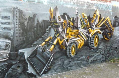 imagenes en 3d grafitis graffitacos fotos de graffitis 3d