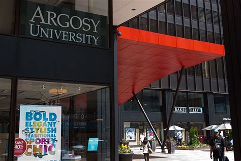 Argosy Mba by Hit The Books Crain S Mba Guide Focus Crain S Chicago
