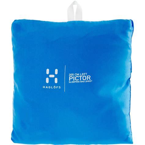 Sleeping Bag Alpina Gsb01 buy hagl 246 fs pictor sleeping bag sheet from outnorth