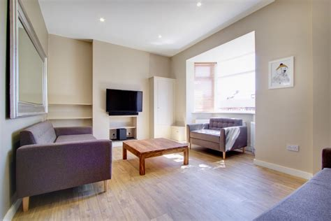cribs to college bedrooms college student apartment student accommodation amsterdam