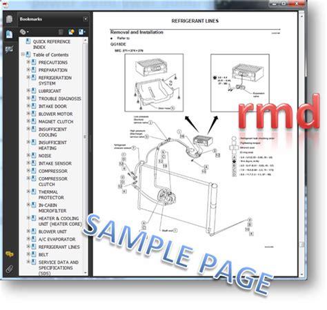 auto manual repair 1995 infiniti q navigation system service manual free repair manual for a 2004 infiniti q infiniti q45 2006 free download pdf