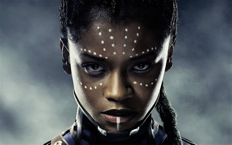 letitia wright cake black panther letitia wright shuri hd wallpapers