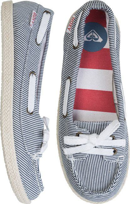 roxy anchor boat shoes sail away 12 items to pack for a sailing boat trip