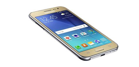 Harga Samsung J2 Lama harga samsung galaxy j2 baru bekas februari 2019