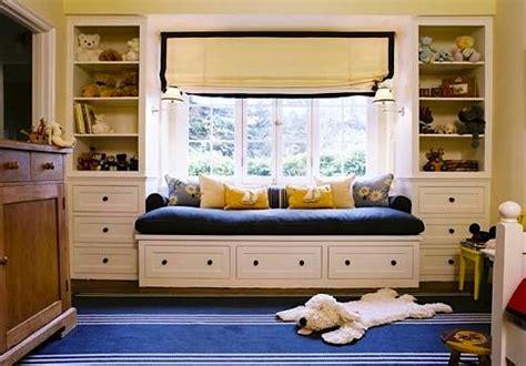 Boys Window Treatments Popularity Of Room Shades