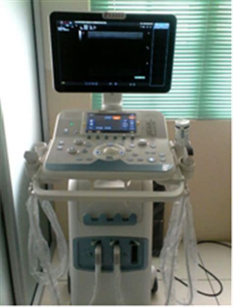 Alat Usg Ibu Pemeriksaan Ultrasonografi Usg Muskuloskeletal