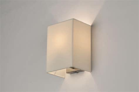 big white illuminazione lade da tavolo lada da tavolo katwijk white