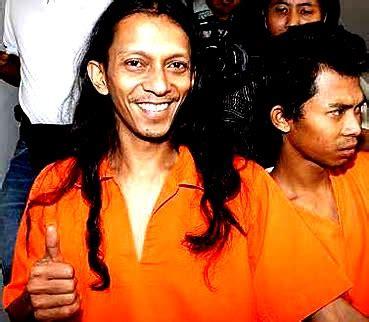 film malaysia saiful apek pemadam wangsamaju quot saya tak hisap dadah quot saiful apek