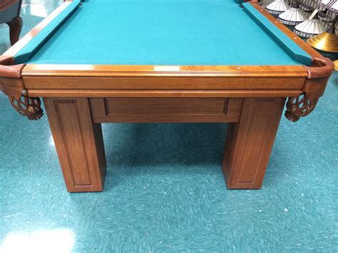 pre owned pool tables used pool tables atlantic spas