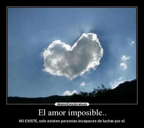buscar imagenes de amor imposible un amor imposible desmotivaciones imagui