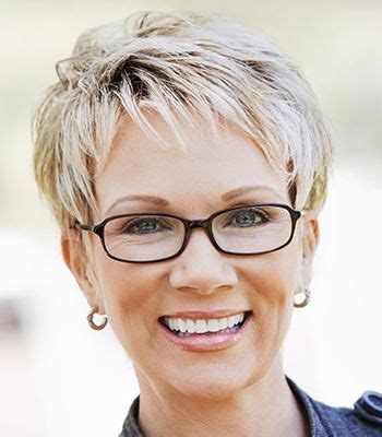 pixie lot hair style for over 60 short hairstyles for women over 40 to reveal their snazzy