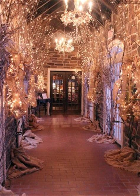 pearl s buck house the annual festival of trees transforms the entire house into a holiday wonderland