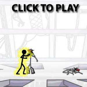 Electricman 2 hs play electricman 2 hs flash game online