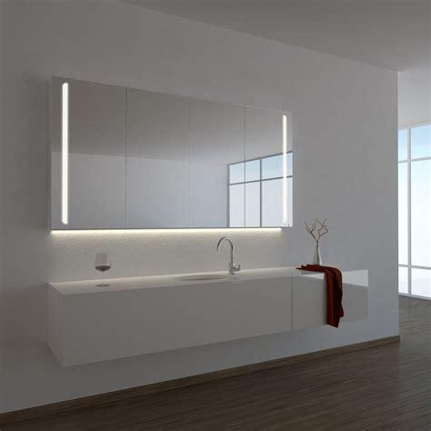 spiegelschrank waschtisch die besten 25 spiegelschrank bad ideen auf