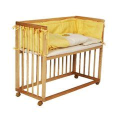 Bedside Cot Co Sleeper Height Adjustable by 1000 Ideas About Bedside Cot On Co Sleeper