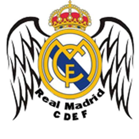 imagenes del real madrid hoy juega papa real madrid vs juventus en vivo hoy mi 233 rcoles 11 abril tv