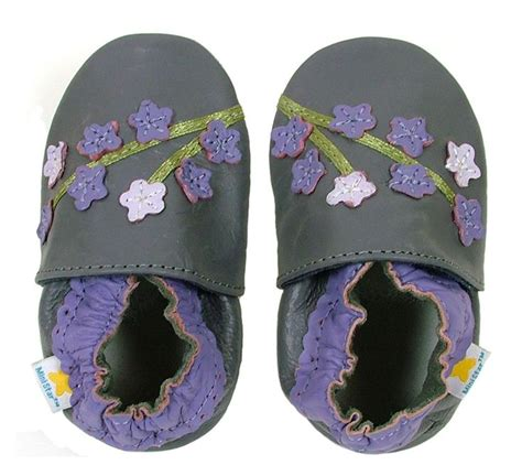 Baby Shoes Emily ministar 100 leather infant toddler shoes giveaway us 12 26 emily reviews