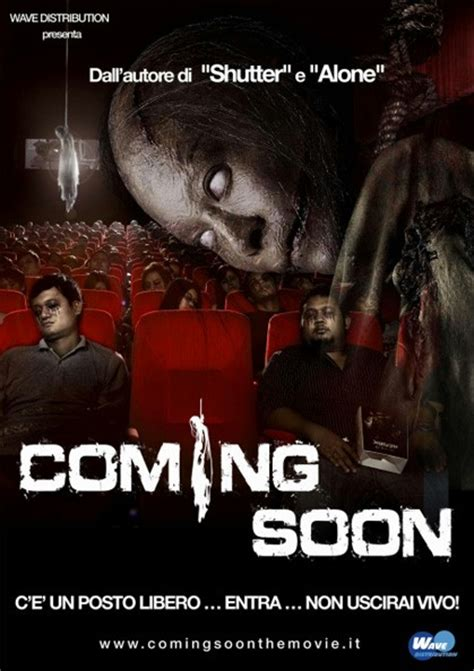 film horror coming soon coming soon 2008 filmweb