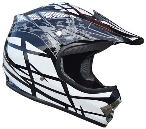 youth motocross helmets motocross helmets youth youth motocross