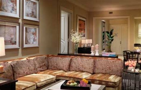 lago two bedroom suite palazzo hotel las vegas lasvegastrip fr