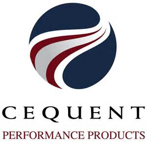 Cequent Towing Products Cequent Acquires Hitch Manufacturer Rv