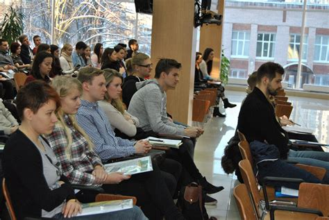 Mba Colleges In Russia by International Management And Business Development In Russia