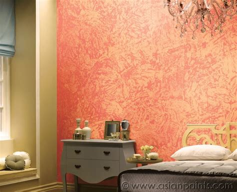 designer wall paint asian paints wall design home and design gallery