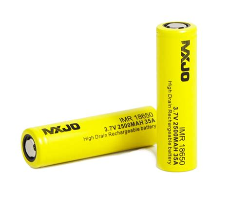 Promo Sony 18650 Rechargeable Battery 3000mah Termurah mxjo 18650 2500mah 35a battery 11 99 top deal alert promo codes for may 2018 top discounts