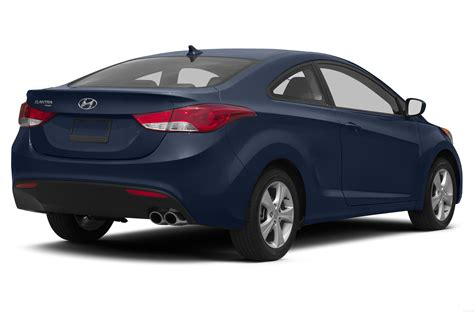 hyundai coupe price 2013 hyundai elantra price photos reviews features