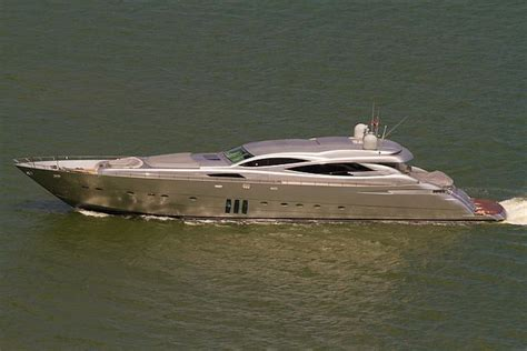 boat paint bcf super yacht seatech marine products daily watermakers
