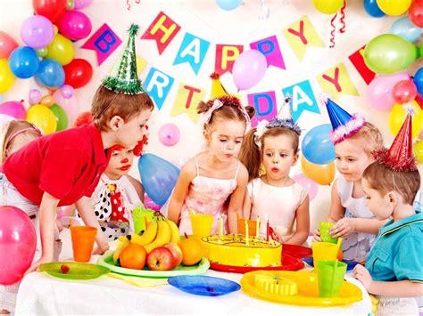 birthday themes with one child birthday party stock photo 169 poznyakov 18933453