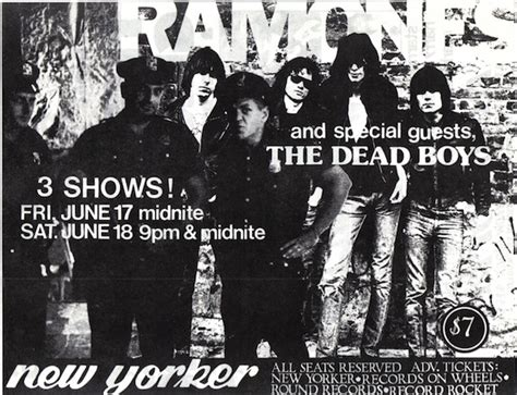 news of the ramones from january 2013 browsing archives of the police